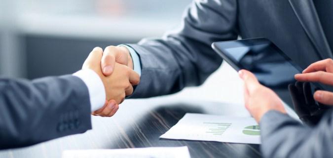 ENOPLASTIC & SPARFLEX sign a strategic agreement